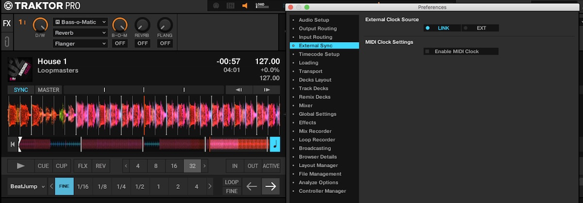 Traktor Pro 3 Out Now: Here's What's New - DJ TechTools
