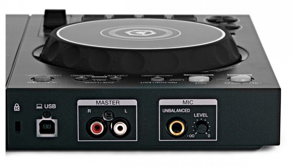 Review: Roland DJ-202 & Pioneer DDJ-400: Budget Alternatives