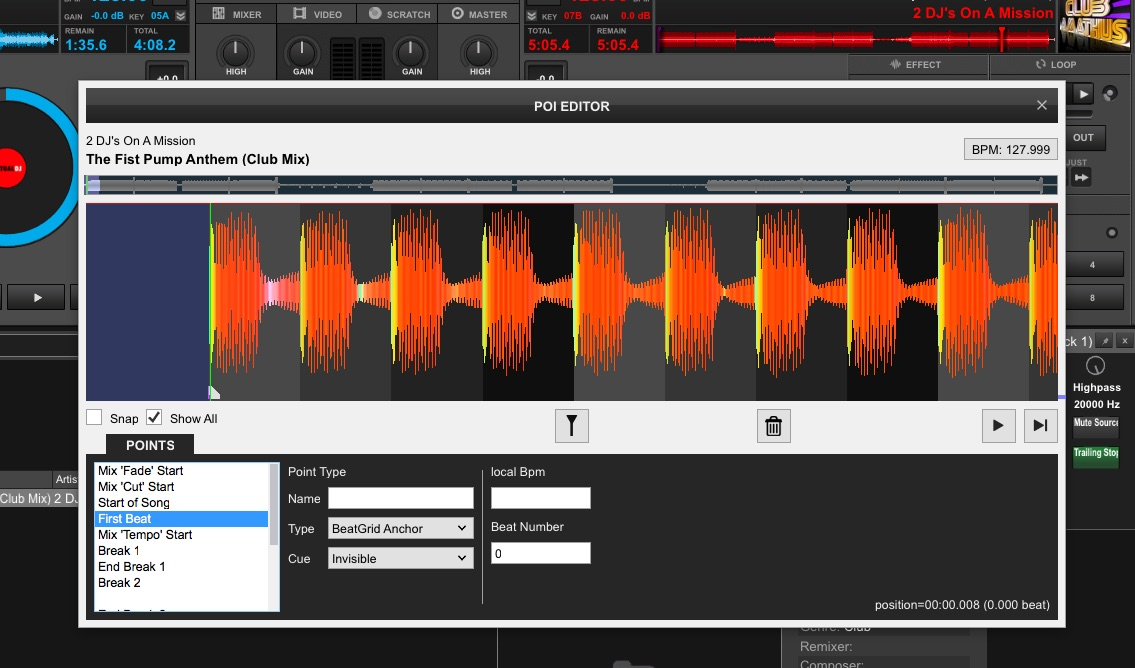 Review: VirtualDJ 2018 Outmatches Serato DJ Pro, Traktor Pro