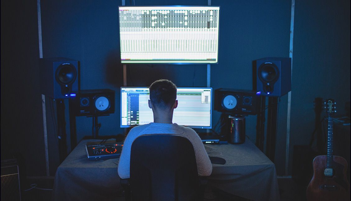 A Guide To Selling Your Music in 2019: Tips From Labels + Artists