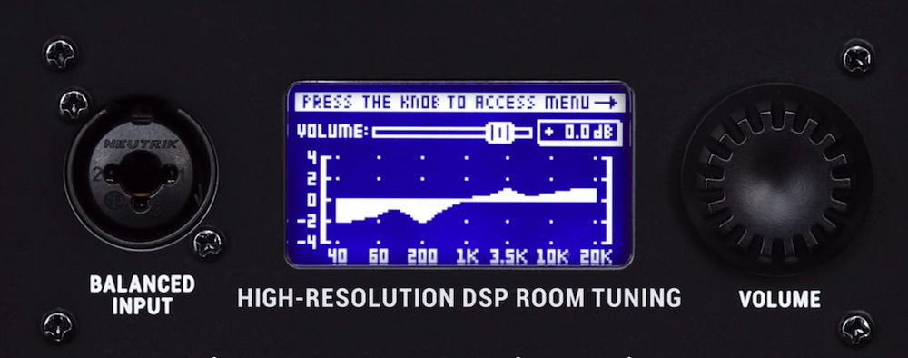 dsp-EQ-back-of-rokit-g4s.jpg.optimal.jpg