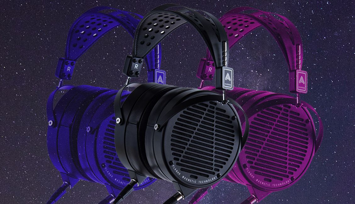 Producing Music On $1,700 Headphones: Crazy or Ideal?