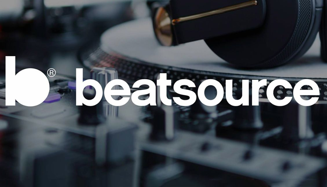 Beatsource relaunching in summer 2019, powered by DJcity and Beatport