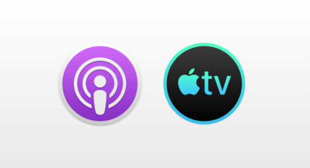 An iTunes Breakup Is (Probably) Coming; Will This Impact DJs?
