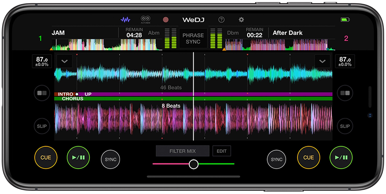 DDJ-200: Pioneer DJ's new $149 beginner controller - built