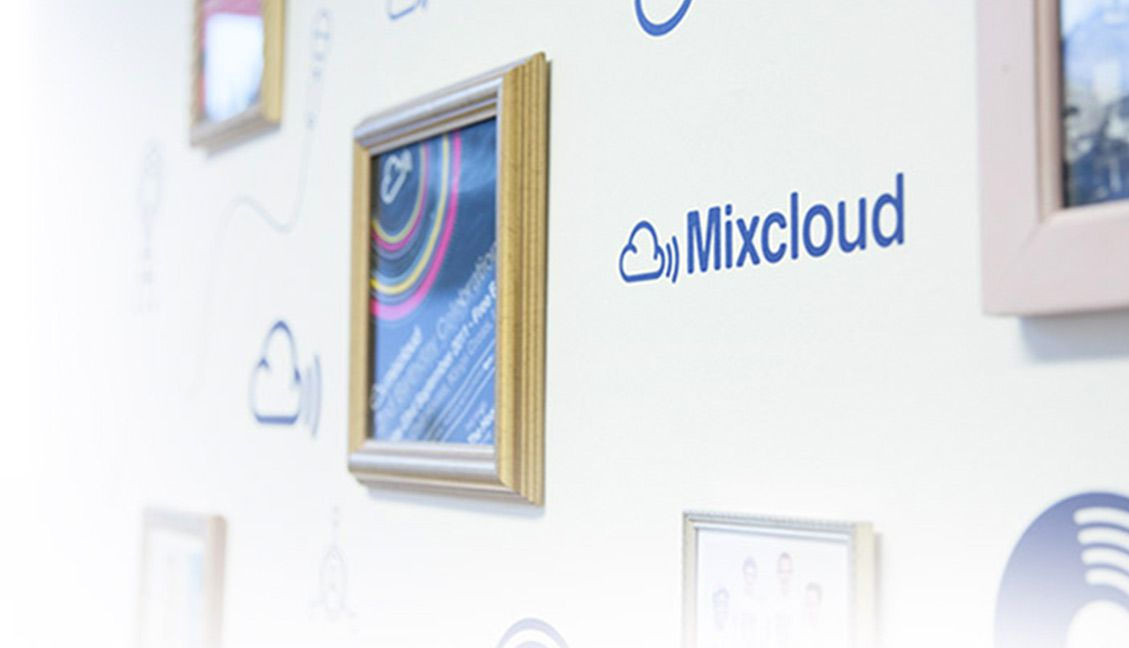 Mixcloud to limit free listening