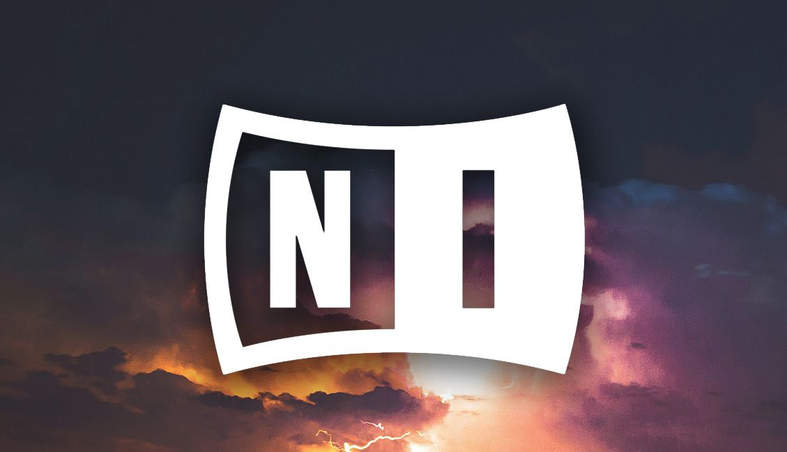 NI Statement on Layoffs, One Native, New Traktor Controller