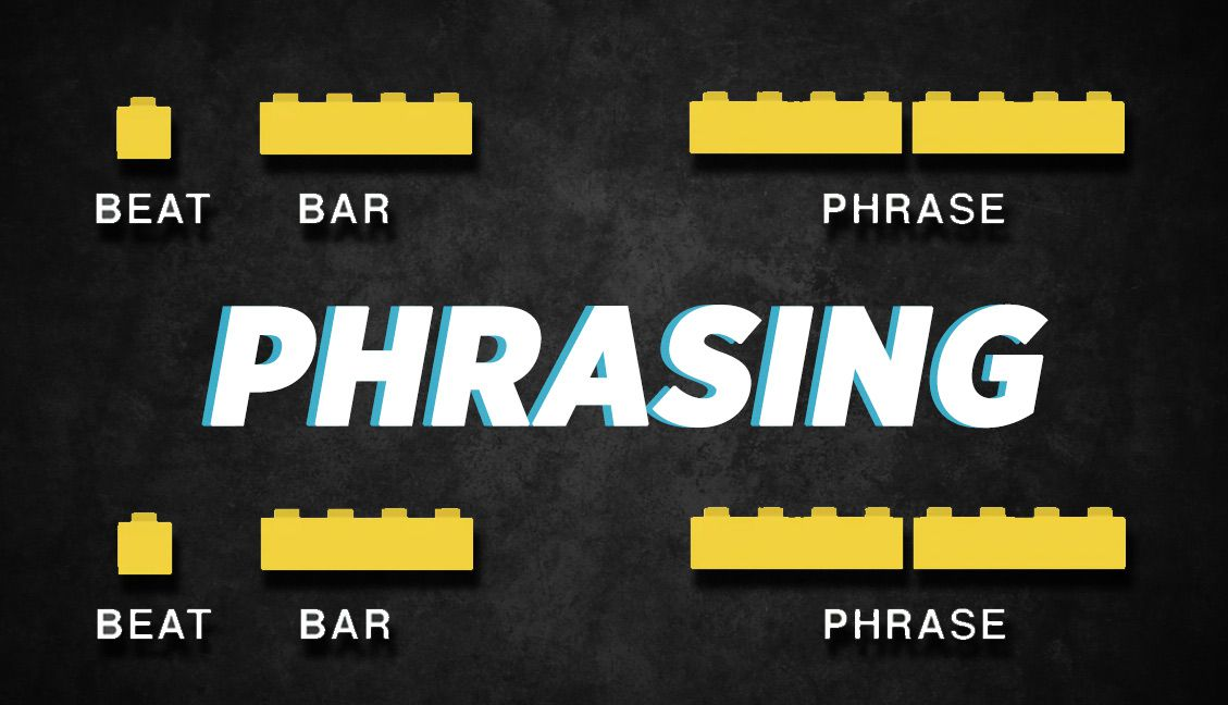 DJ Fundamentals: How Phrasing Can Make or Break a DJ Mix