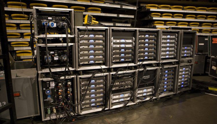 sound-racks-750x430.jpg.optimal.jpg