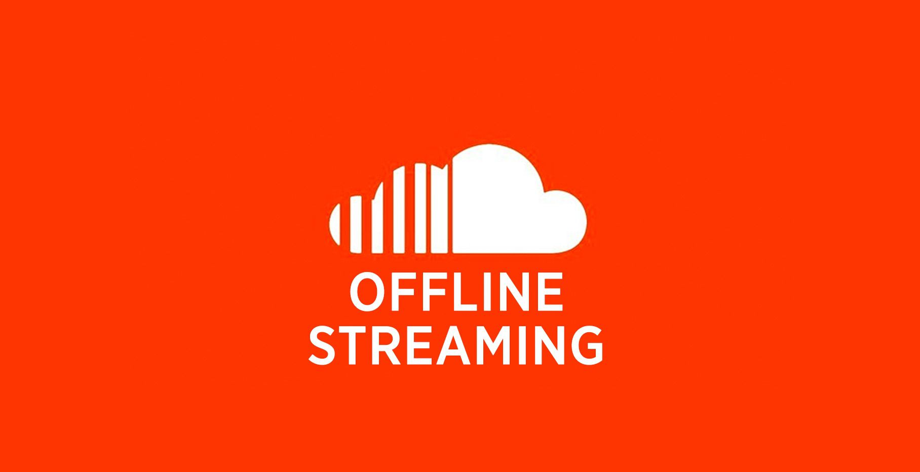 DJs can now stream offline from SoundCloud with new subscription