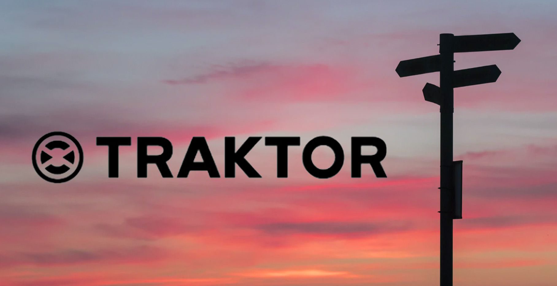 Most of Native Instruments' shares have sold. What could it mean for Traktor?