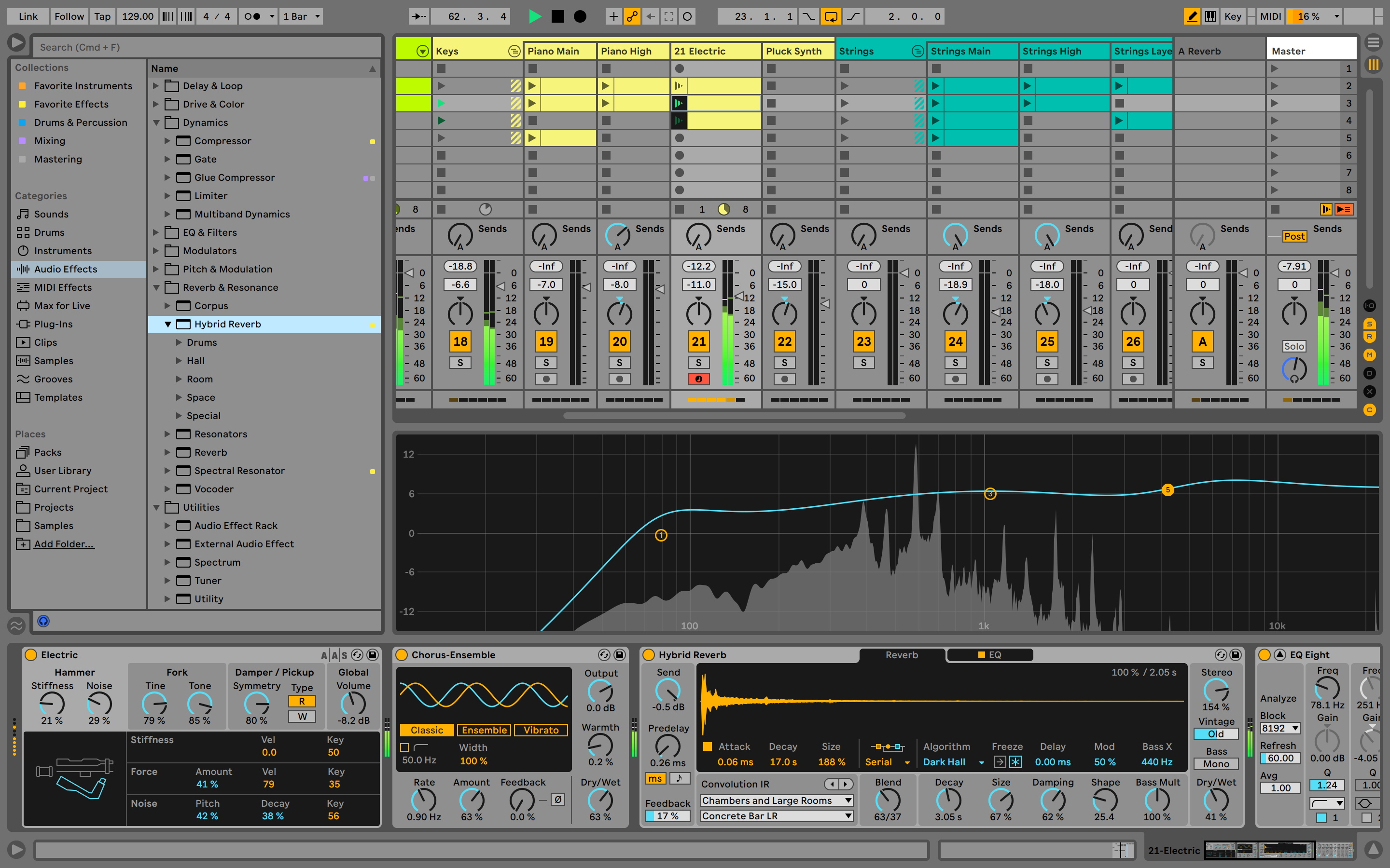 Review: Ableton Live 11 – the uber-DAW returns, but do you need it?
