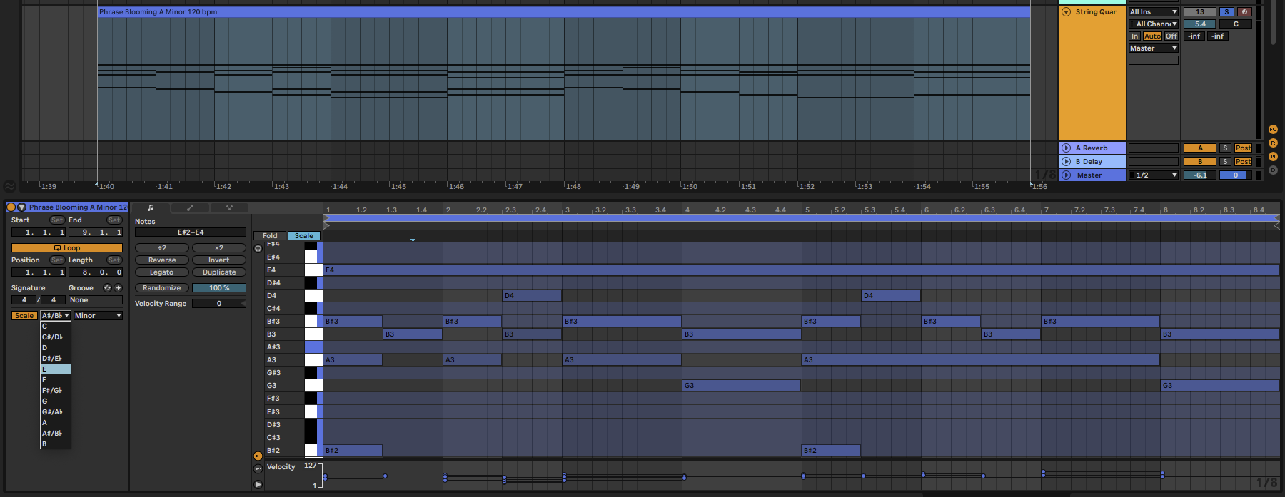 MIDI-Scale-Mode.png