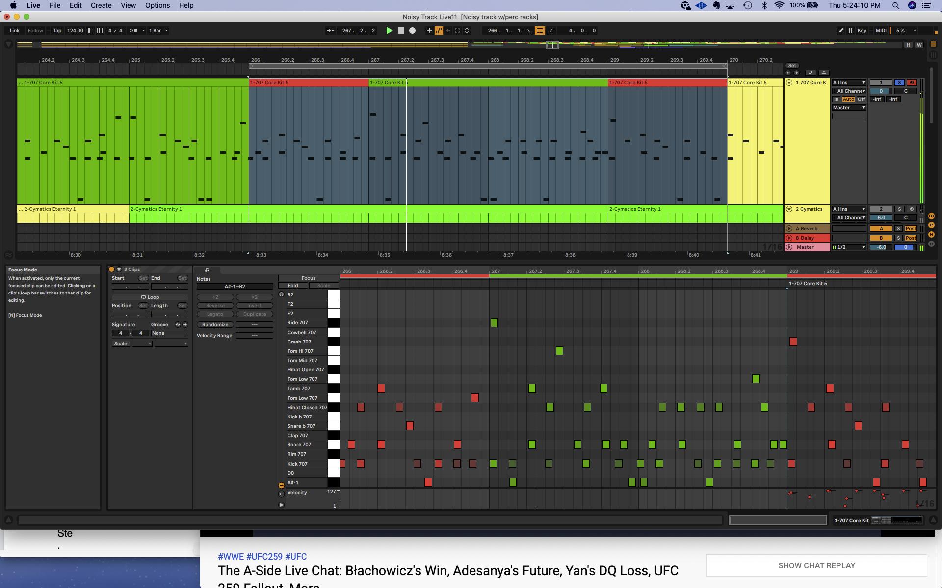 Multi-clip-MIDI-editing.png